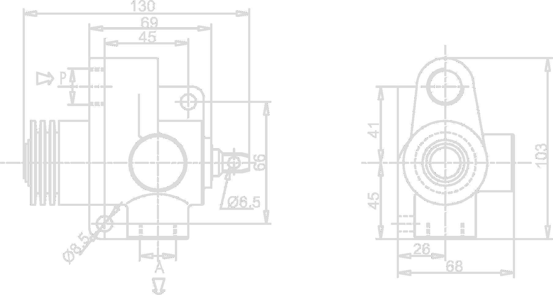 We Move Your World Hyva Hgv Trailer Wiring Diagram Uk Image